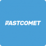FastComet Promo Codes & Coupons 2020