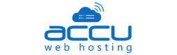 AccuWebHosting Reviews